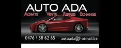 Auto ADA