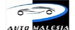 Auto Malesia
