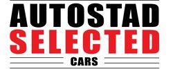 Autostad Selected Cars