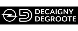 Decaigny-Degroote Izegem