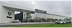 Decocars Roeselare