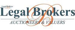 Legal Brokers Bilzen
