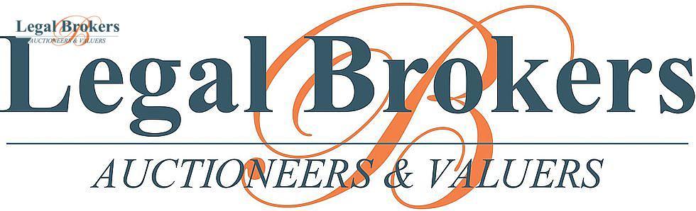 Legal Brokers Brecht