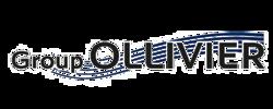 Peugeot Ollivier Halle