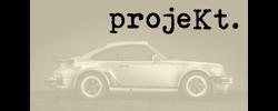 Projekt Classics