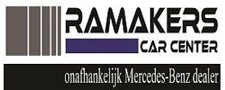 Ramakers Car Center