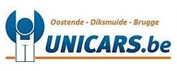 Unicars Oostende
