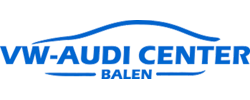 VW-Audi Center bvba