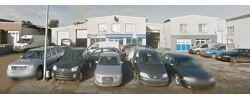 XL&Cars
