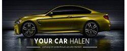Your Car Halen