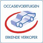 BCC Cars