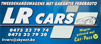 LR-cars