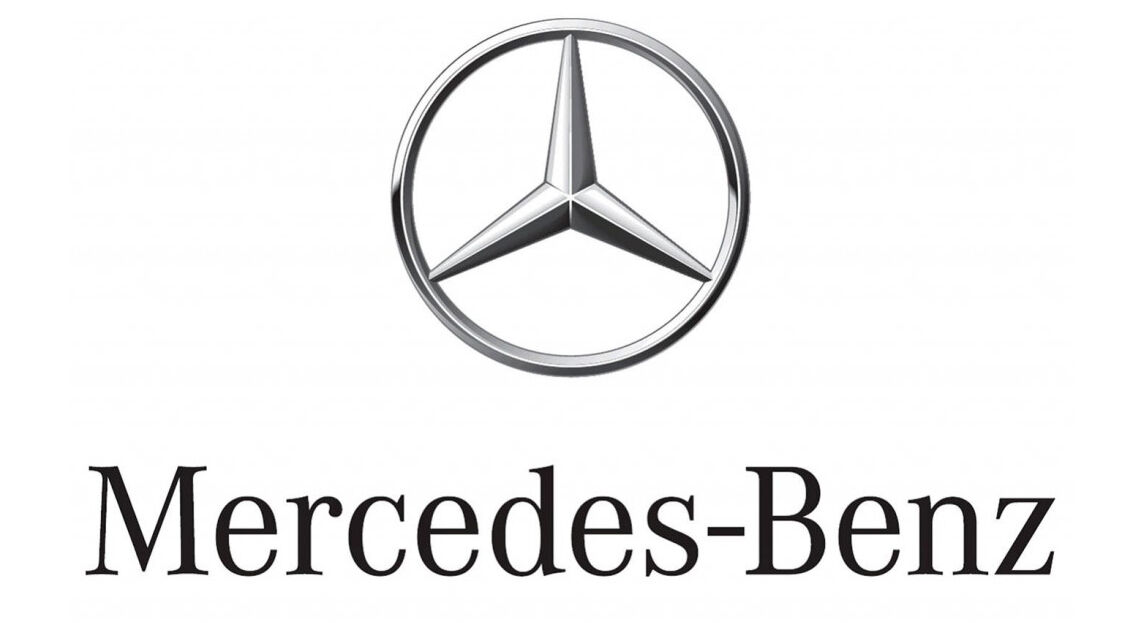 logo Mercedes SAGA-Piret Charleroi