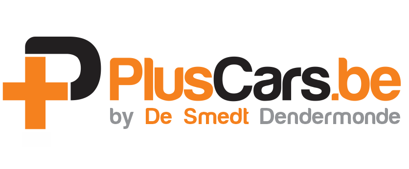 logo PlusCars.be