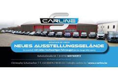 S-Carline