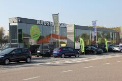 Auto's Huygen