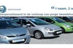 Autohandel Mertens
