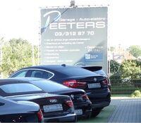 Garage-Autoelectro Peeters