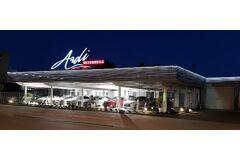 Ardi Automobile