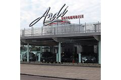 Ardi Automobile