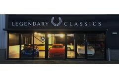 Legendary Classics
