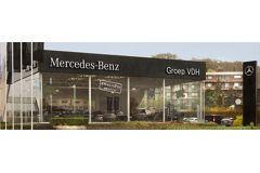 Mercedes Groep VDH