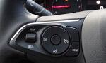 Opel Crossland X GPS+camera+parkeersensoren v&a