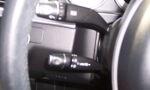 Mercedes E 200 SEDAN E 200 BLUETEC