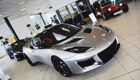 Lotus Evora 400 - Demo Car