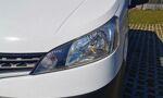 Nissan NV200 OPTIMA 5 portes (portes coulissantes de chaque côtés)