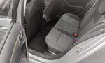 Volkswagen Golf VII Variant BMT Trendline