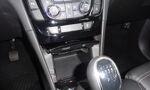 Opel Mokka X 14i turbo innovation leder toch screen