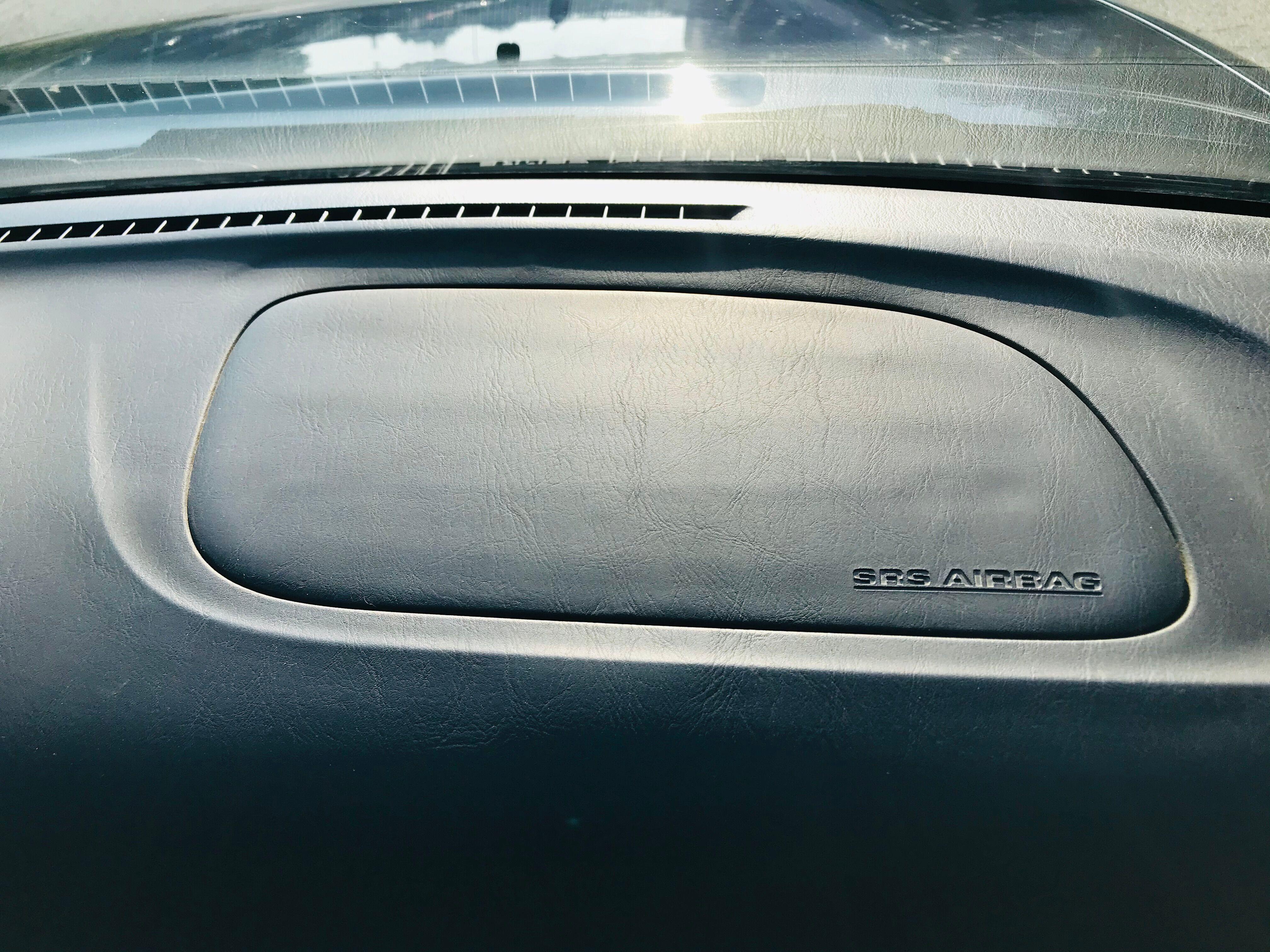 Toyota Corolla 1,4VVT-I ESSENCE 158000KM