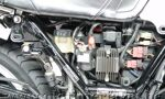Honda Autre CBX Moto' 81