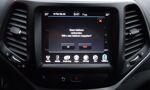 Jeep Cherokee longitude - 2.0 diesel
