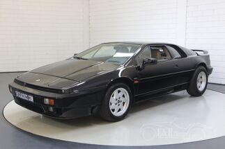 lotus-esprit-turbo-se-1990-l5419-056