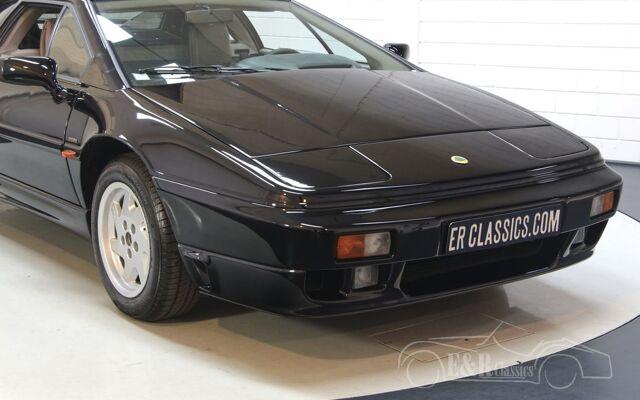 lotus-esprit-turbo-se-1990-l5419-048