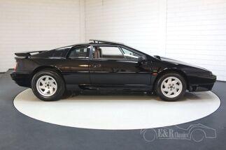 lotus-esprit-turbo-se-1990-l5419-047