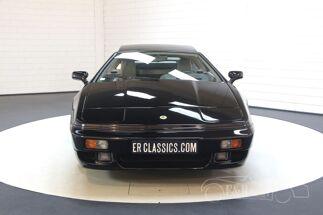 lotus-esprit-turbo-se-1990-l5419-041
