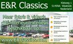 Lotus Esprit Turbo SE   96.715 km   Zeer goede staat   1990