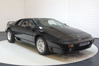 lotus-esprit-turbo-se-1990-l5419-055