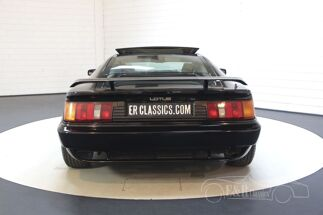 lotus-esprit-turbo-se-1990-l5419-045