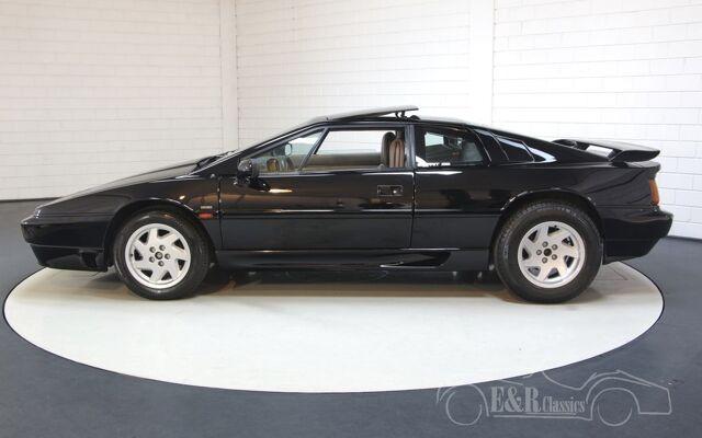 lotus-esprit-turbo-se-1990-l5419-043