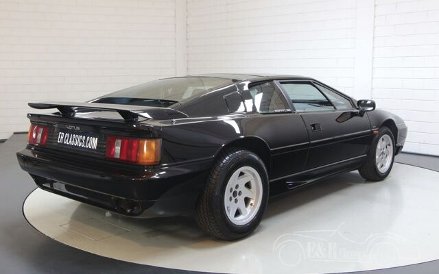 lotus-esprit-turbo-se-1990-l5419-059