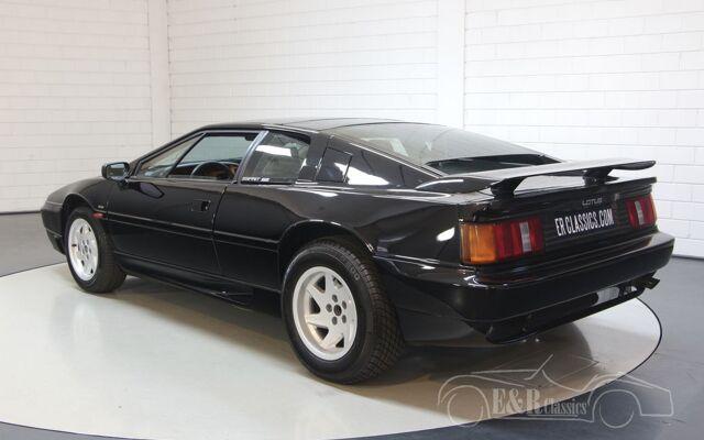 lotus-esprit-turbo-se-1990-l5419-058