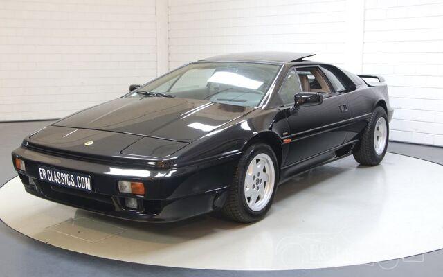 lotus-esprit-turbo-se-1990-l5419-042