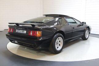 lotus-esprit-turbo-se-1990-l5419-046