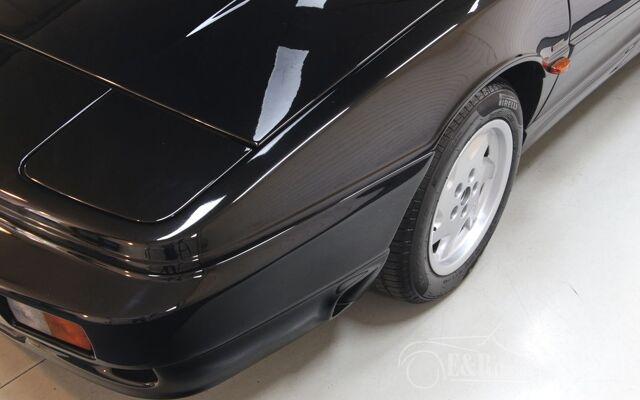 lotus-esprit-turbo-se-1990-l5419-049