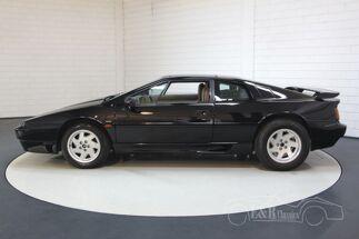 lotus-esprit-turbo-se-1990-l5419-057