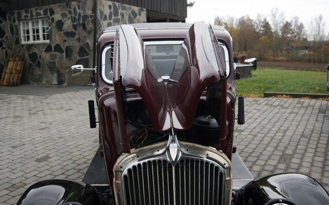 willys-rod-77-1933-8